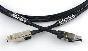 cat 7 aqvox high end ethernet 1 0m network cable cat 7