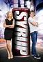 Syrup   Movie fanart   fanart.tv