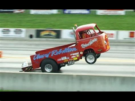 check out the craziest wheelies from the awesome light out wheelie drag racing check out this insanely