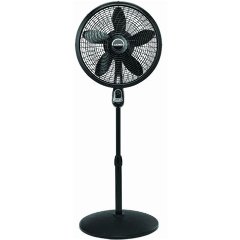 how much electricity does a box fan use should i buy a pedestal fan here are the pros and cons
