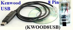 Kpg46 Wiring Diagram