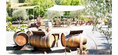Valley Pope Winery