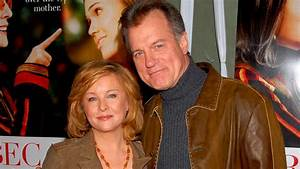 Stephen Collins' Wife Alleges He Had 'Secret Life' In ...