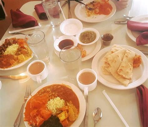 India House, Victor  Restaurant Reviews, Phone Number