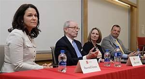 Full Article | News | Business | Nebraska