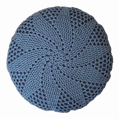 Ravelry Doily Pude Yarnfreak Crochet Hat Pattern