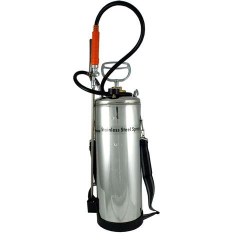 garden sprayer ktrdecor