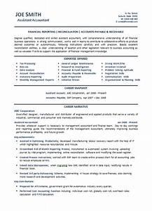 screen australia cv template choice image certificate With australian resume