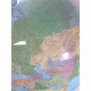 Globen Und Karten : columbus globus duplex 403453 gebraucht ~ Sanjose-hotels-ca.com Haus und Dekorationen