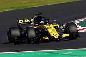 Renault Sport F1 : f1 2018 season what to expect driver changes schedule how to watch in u s ~ Maxctalentgroup.com Avis de Voitures