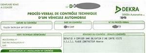 Code Promo Dekra : dekra controle technique conflans ~ Medecine-chirurgie-esthetiques.com Avis de Voitures