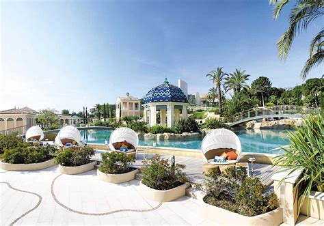 monte carlo bay hotel und resort via cinnamon circle