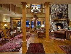Rustic Cabin Living Room Ideas by Living Room Rustic Living Room Paint Colors Living Room Design Ideas Moder