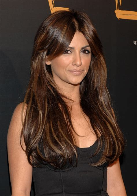 penelope hair color this hair color on hair style