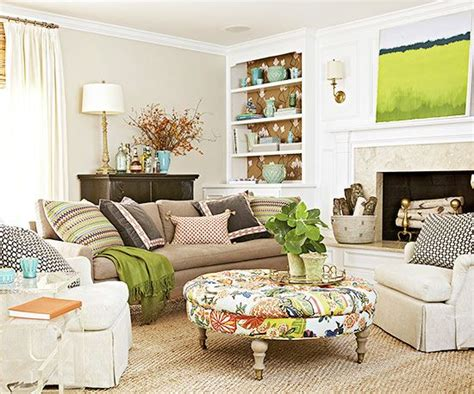 Are You Arranging Your Furniture Wrong? Beautiful