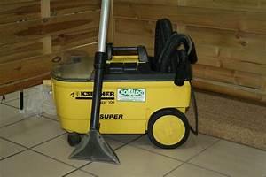 Produit Nettoyage Moquette : location d 39 outils de mat riel de r ception de ~ Premium-room.com Idées de Décoration