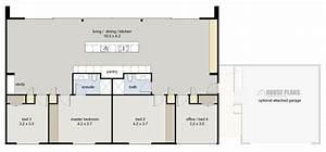 Open Plan House Designs Nz - House Plans