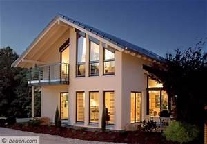 Welches Haus Bauen : welches image hat die firma haus direkt bau gmbh bewertungen nachrichten such trends ~ Sanjose-hotels-ca.com Haus und Dekorationen