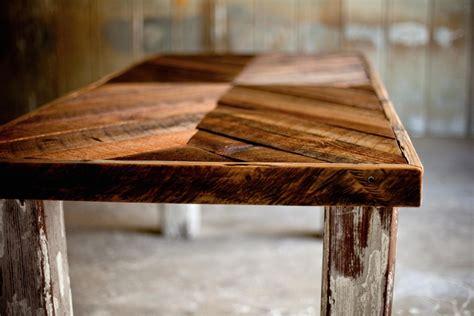 vieux bureau bois image libre bois bois vieux bureau meuble fait à la