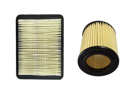 Types Of Air Filters Used In Motorcycles » Bikesmedia.in