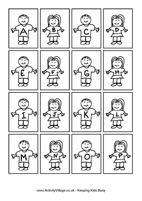 professor zezinho alfabeto crian 231 as molde de letras crian 231 as