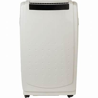 Toyotomi Portable Air Conditioner Tad Heat Pump