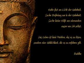 sayings for a wedding buddha quotes quotesgram
