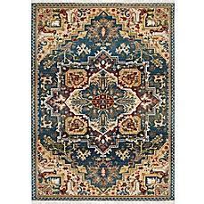 miller area rugs miller ridgefield medallion area rug bed bath