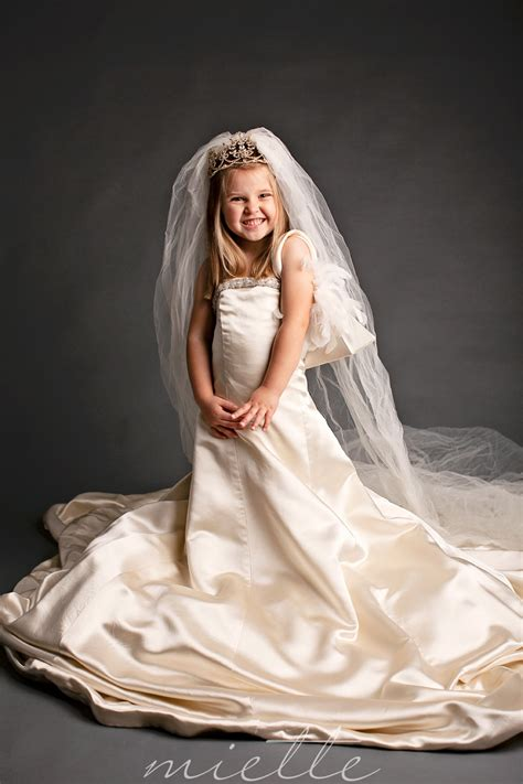 little girl wedding dresses weddingcafeny com