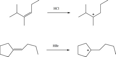 band structure chemistry libretexts 7 9 carbocation structure and stability chemistry libretexts