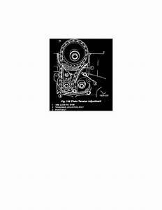 Chrysler Workshop Manuals  U0026gt  Voyager L4