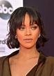 Rihanna - Singer - Biography.com