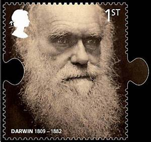 JF Ptak Science Books Scientists On Stamps