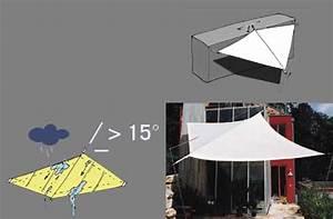 Sonnensegel Aufrollbar Selber Bauen : aufrollbare sonnensegel sonnenschutztechnik rolladenbau ~ Michelbontemps.com Haus und Dekorationen