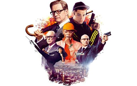 kingsman  secret service wallpapers wallpaper cave