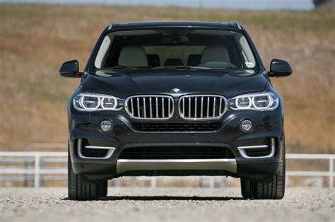 2019 Bmw Truck by 2019 Bmw Truck Bmw Enters The Truck Market