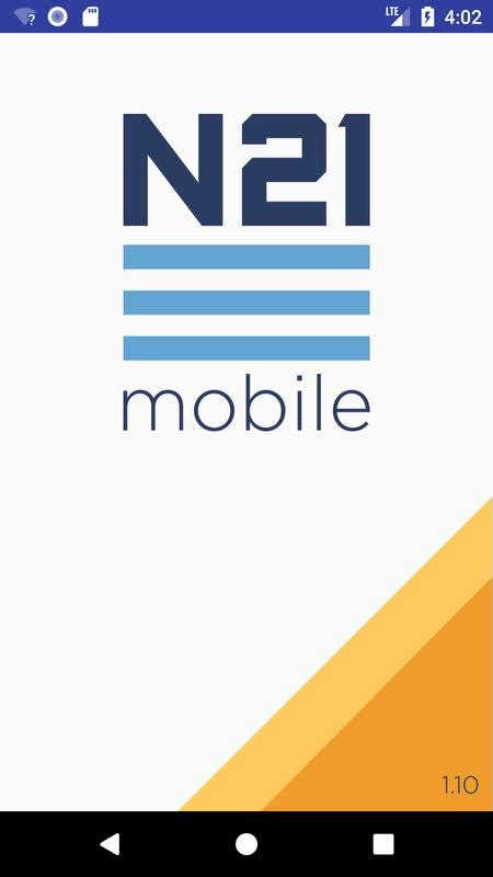 3 Mobile Italy by N21 Mobile Italia For Android Apk