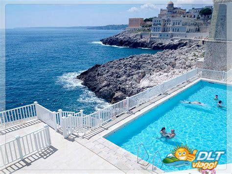 santa cesarea terme appartamenti grand hotel mediterraneo santa cesarea terme puglia