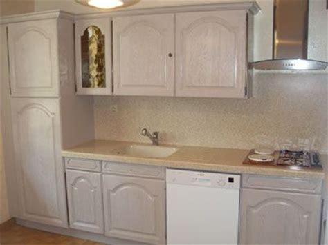 r駭ovation cuisine ancienne 17 meilleures images à propos de rénovation cuisine sur armoires cuisine ikea et rénovation