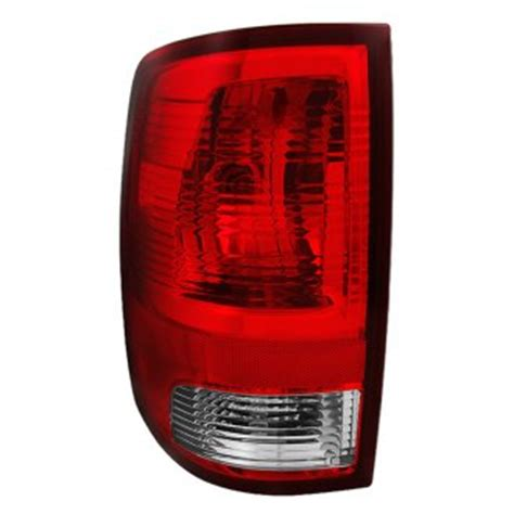 2013 dodge ram tail lights 2013 dodge ram factory style replacement tail lights