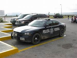Mexican Drug Lord Has $5,000,000 Car Collection Seized ...