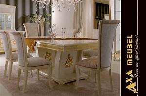 Wohnzimmer Italienisches Design : italienische luxus wohnzimmer goccia gold axa m bel angebote in 2512cm m bel und haushalt ~ Markanthonyermac.com Haus und Dekorationen