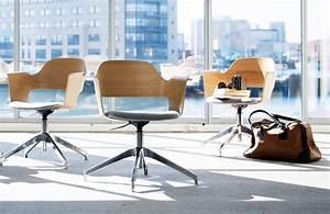 Ikea Drehstuhl Weiß : ikea archives seite 3 von 4 unhyped ~ Michelbontemps.com Haus und Dekorationen