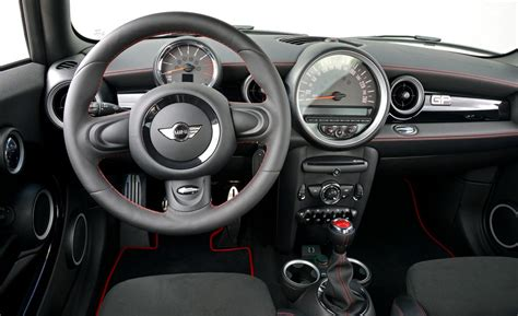mini cooper s interieur mini cooper interior related images start 200 weili automotive network