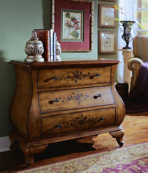 bombay chest for painted chestnut bombay chest free shipping today 4858