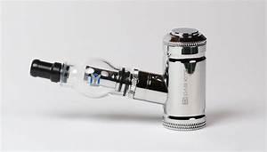 medical vaporizer pen