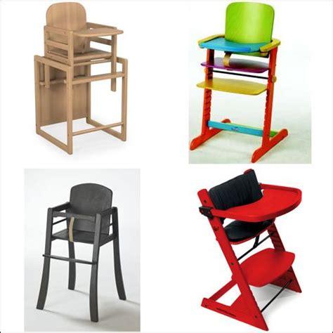 chaise haute en bois evolutive chaise évolutive enfant en bois choix et prix avec le