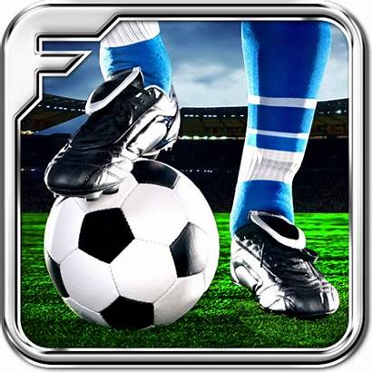 Football Soccer Jeux Jouer Match Occasion Play