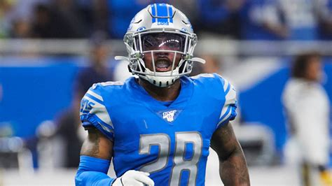 lions trade quandre diggs  seahawks