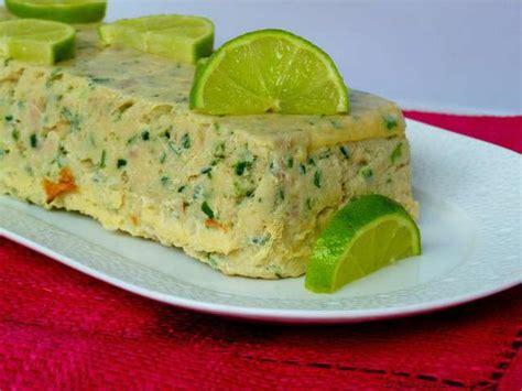 colin cuisine recettes de colin et persil